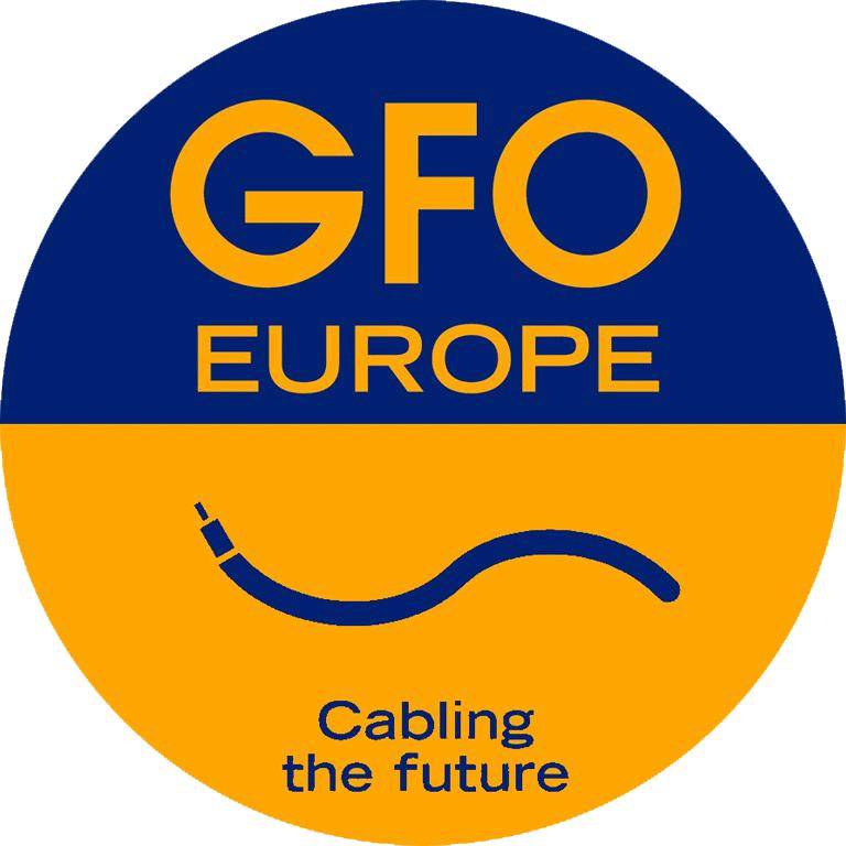 GFO Europe: