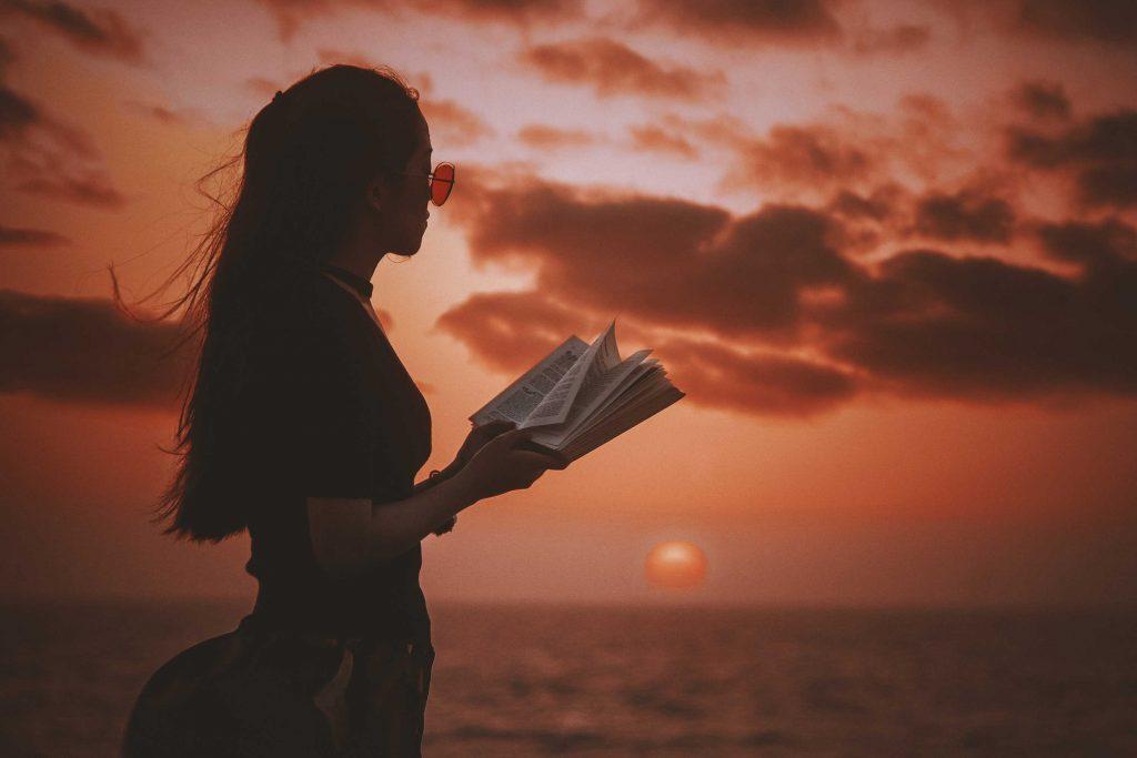 Riscoprire la lettura