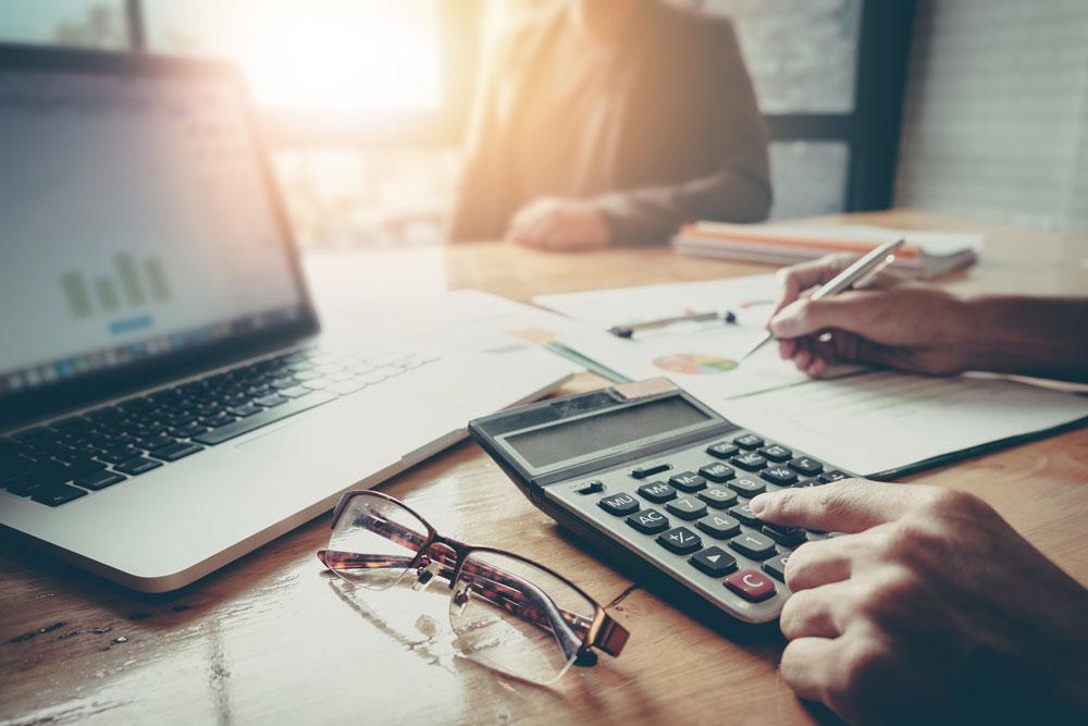 Servizio Custome Tax e Regimi FIscali
