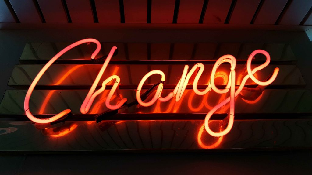 Complessità, equilibri e resistenze al cambiamento