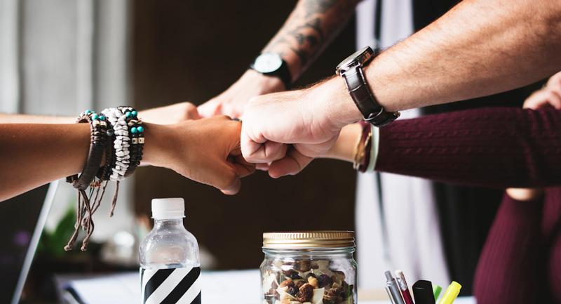Come motivare i propri collaboratori