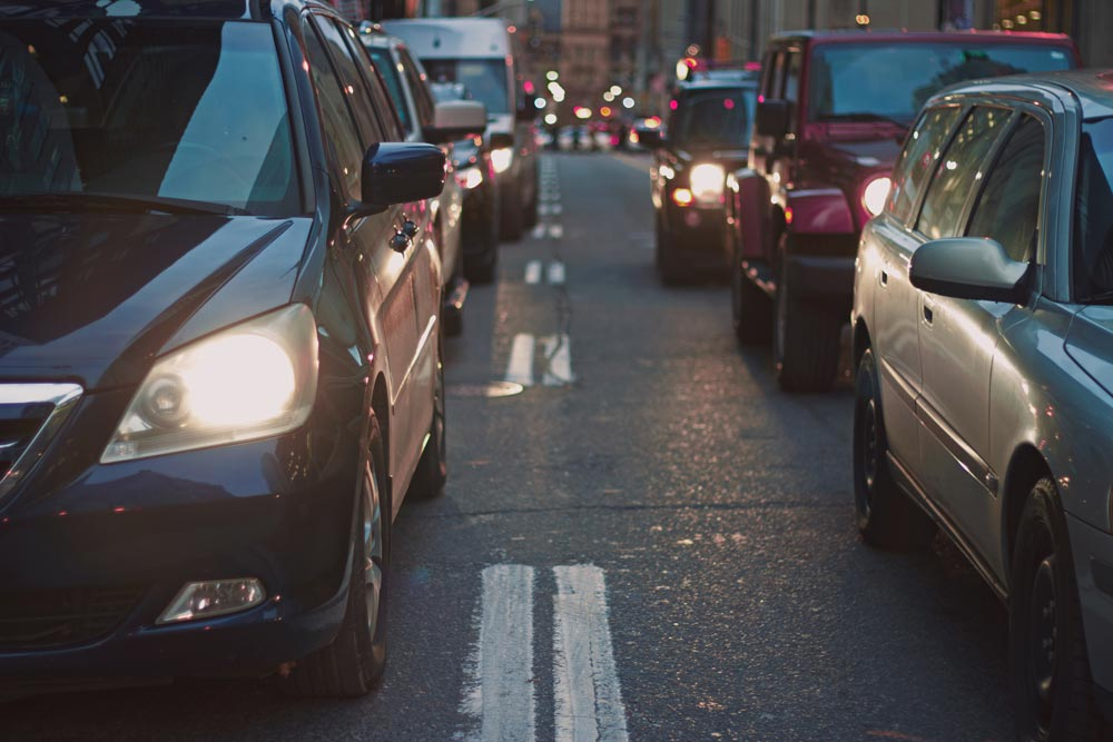 """Novità revisione e bollo auto 2019: """"Cosa cambia?"""""""