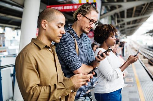 SPID - via libera al diritto di Identificazione Digitale