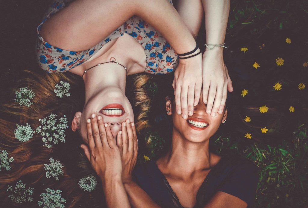 L'importanza dell'amicizia