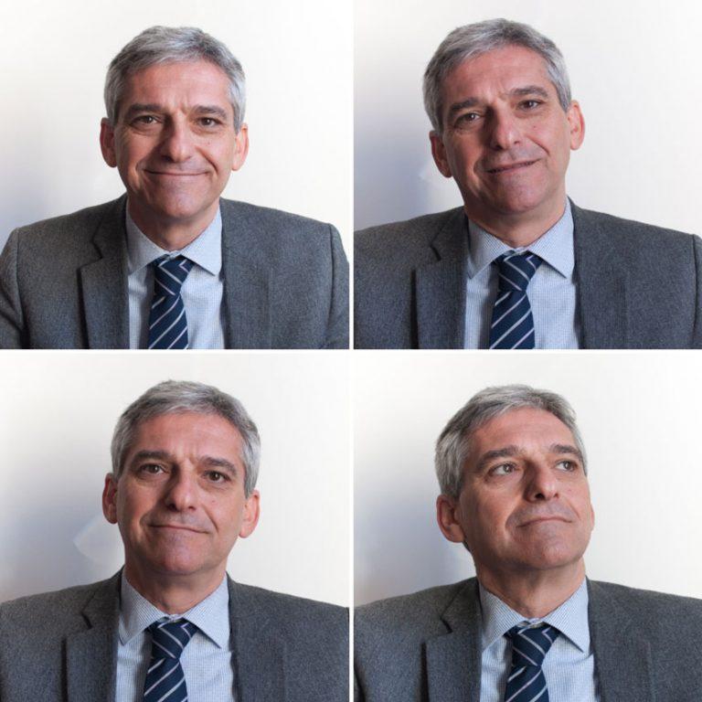 Stefano Barreri - Mediazione con gli Enti