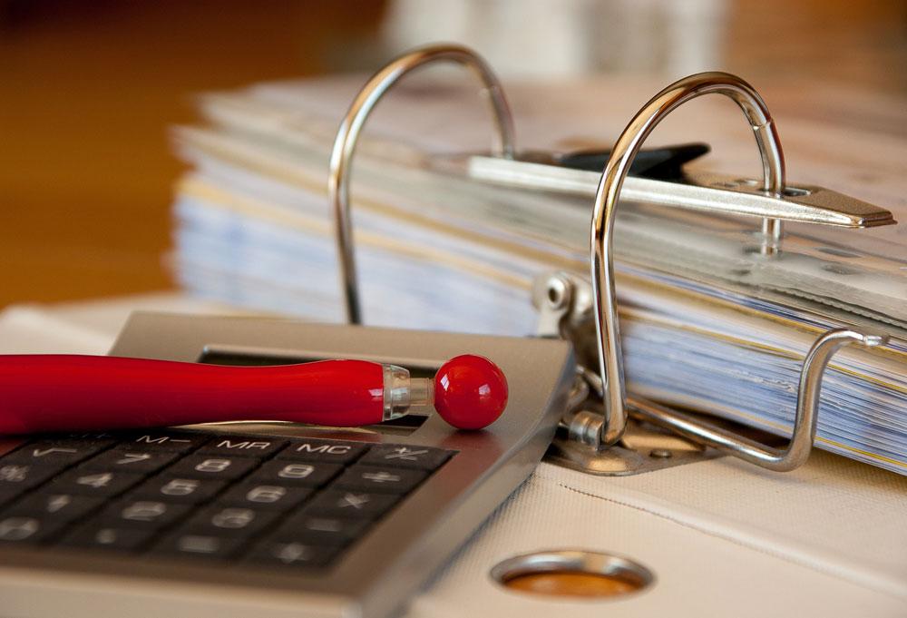 Adempimenti contabili