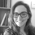 Silvia Tedone - Psicologa