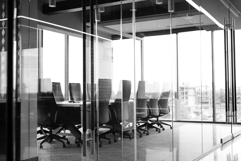 Responsabilità degli amministratori - Business consulting per Società