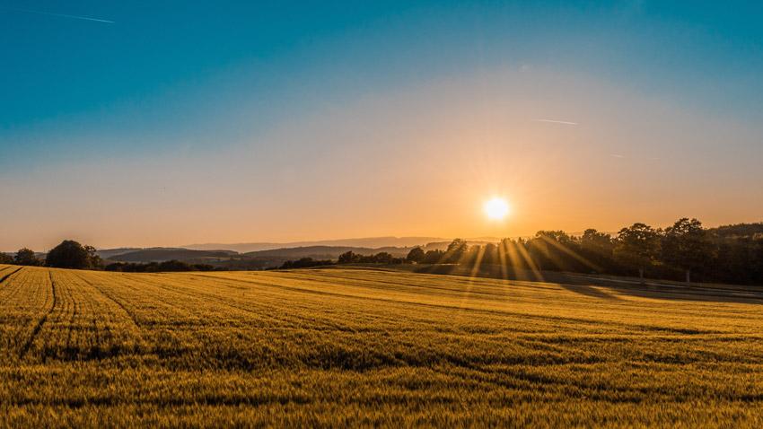 Rivalutazione terreni e partecipazioni - Legge di Bilancio 2020