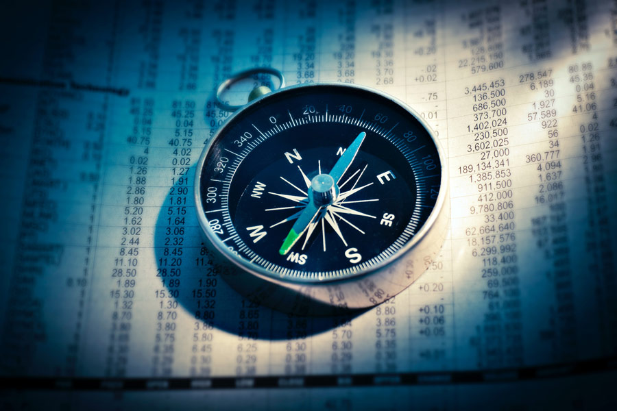 PMI e Finanziamenti - Business Workout