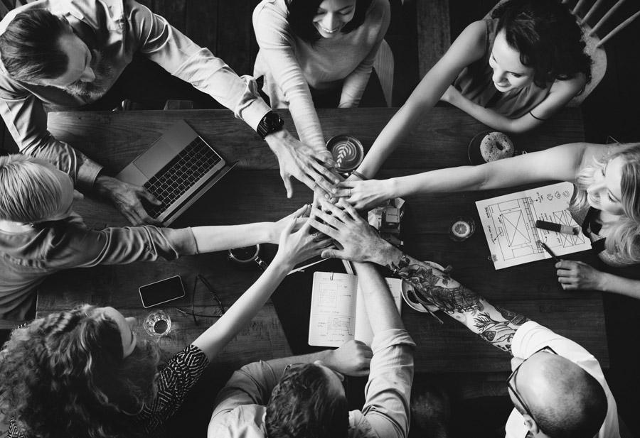 Organizzazione e Soft Skills - Sviluppa le competenze