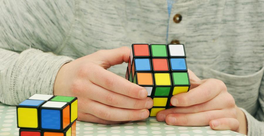 Le soft skill che contano nell'imprenditoria