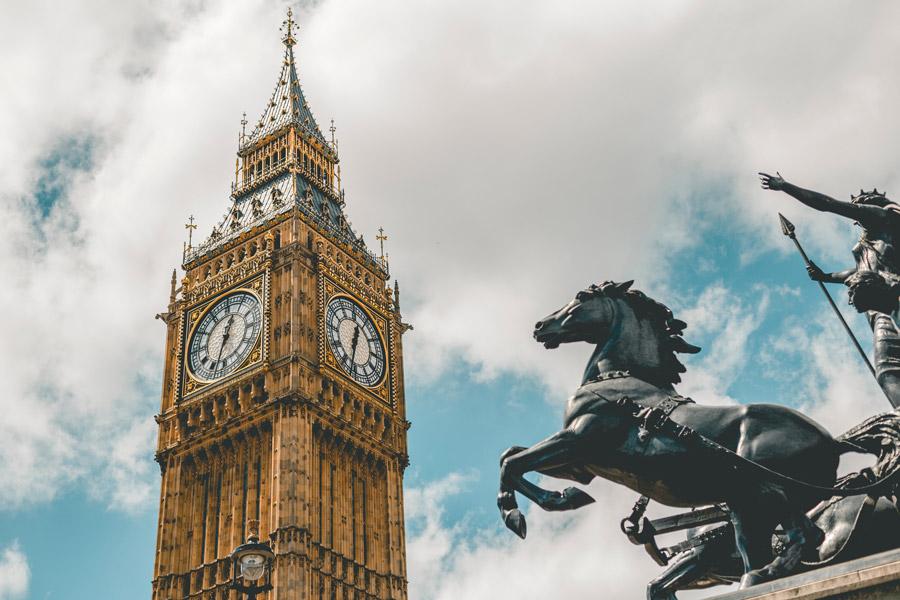 Brexit: cosa cambia dopo l'uscita della Gran Bretagna dall'UE?