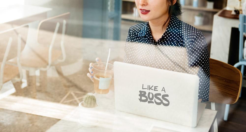 Imprenditore si nasce o si diventa?