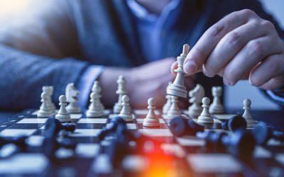 analisi e consulenza aziende